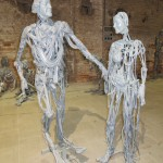 pawel, alhamer, venetians 2013, biennale