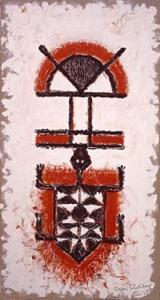 logo travelkliniek Arnhem