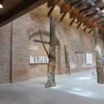 punta della dogana venetie ' bienale venezia 2013